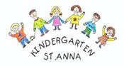 Kindertagesstätte Logo